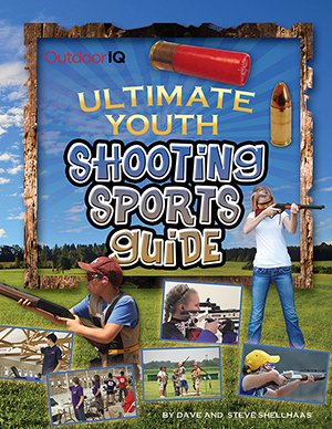 Ultimate Youth Shooting Sports Guide