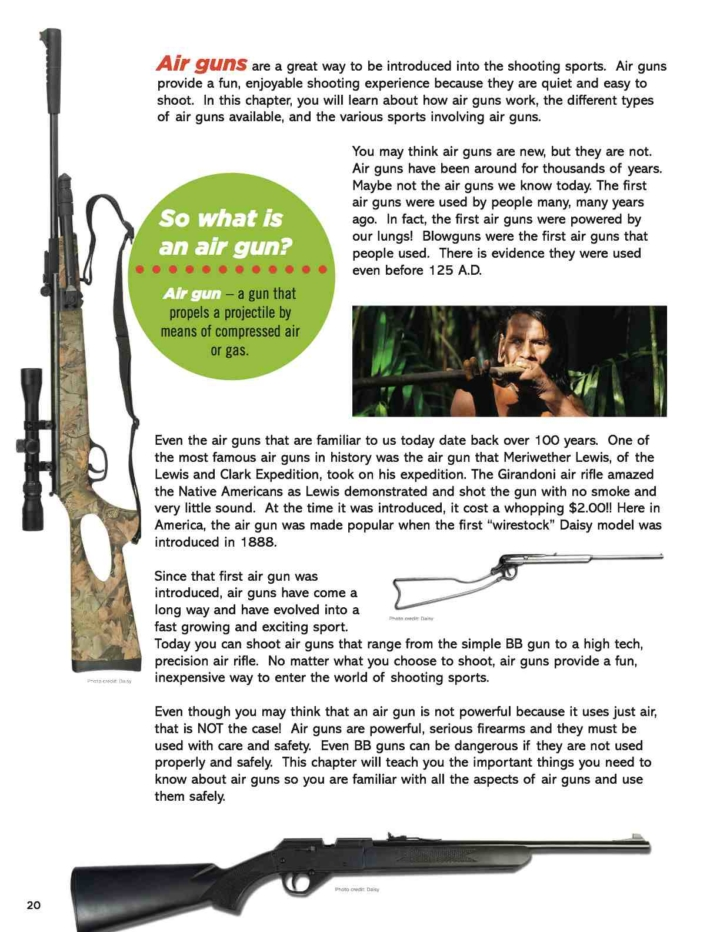 Riflery Sportsbook - image 11