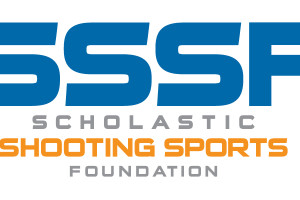 OutdoorIQ Partners with Scholastic Shooting Sports Foundation